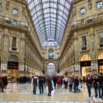 italia-retail-intelligence