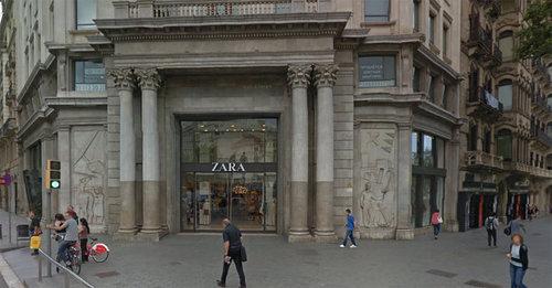 zara-barcelona-retail-intelligence
