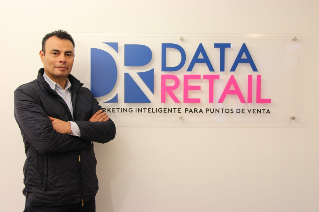 retail-intelligence-data-retail