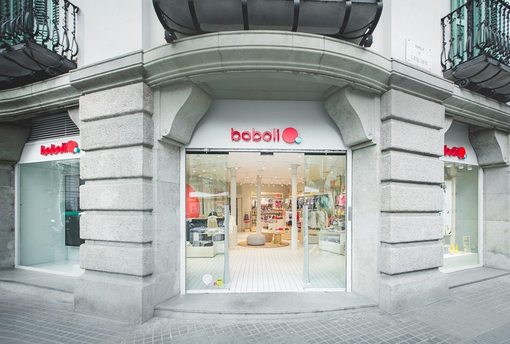boboli-retail-intelligence