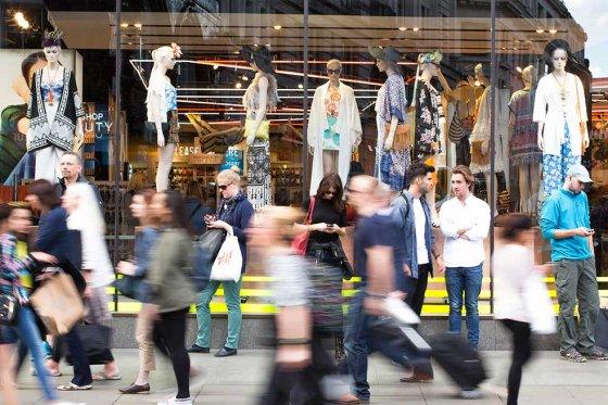 retail-intelligence-territorio-social