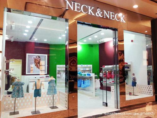 neckneck-retail