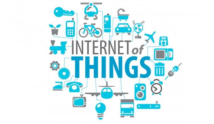 retail-intelligence-internet-de-las-cosas