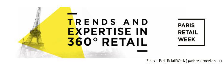 parisretailweek-retail