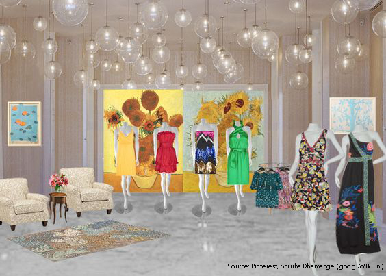visualmerchandising-retail