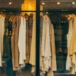 tienda-futuro-retail