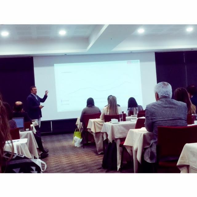 presentacion-alvaro-angulo