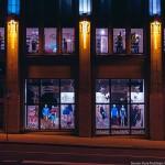 centrocomercial-retail