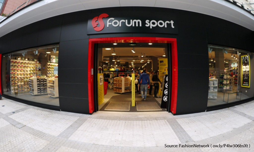 forumsport-retail