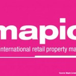 mapic-retail
