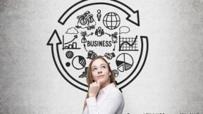 Economia Circular en el Retail