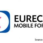 eurecatmobileforum-retail
