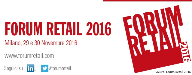 forum-retail-2016-retail