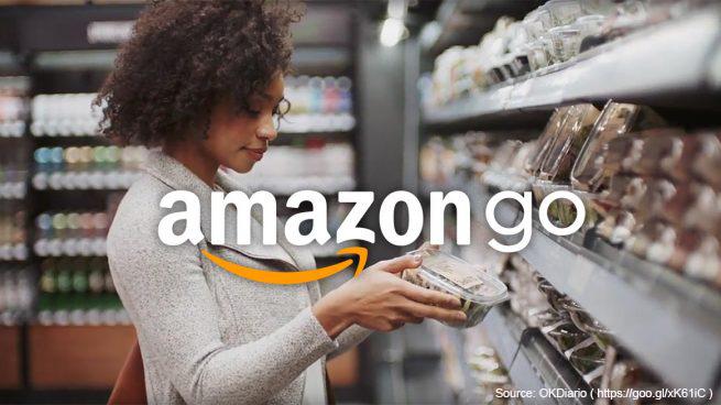 amazon-go-retail