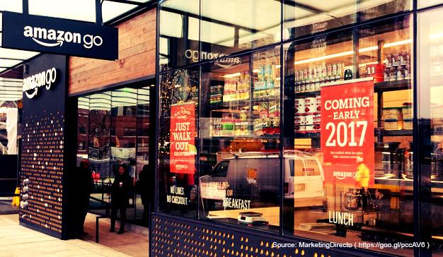 amazon-supermercado-retail