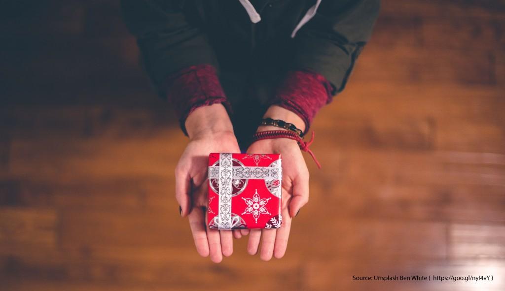 navidad-retail