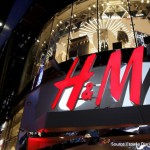 H&M-barcelona-retail