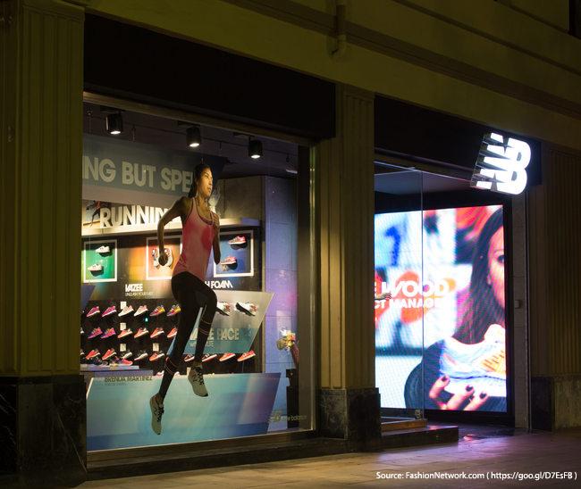 newbalance-retail