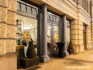 berlin-tienda