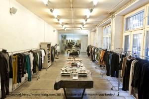 concept-store-retail
