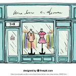 handdrawn fashion store_2