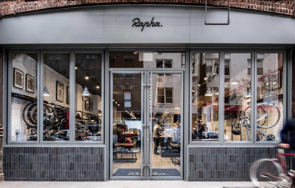 retailers-orginales-retail