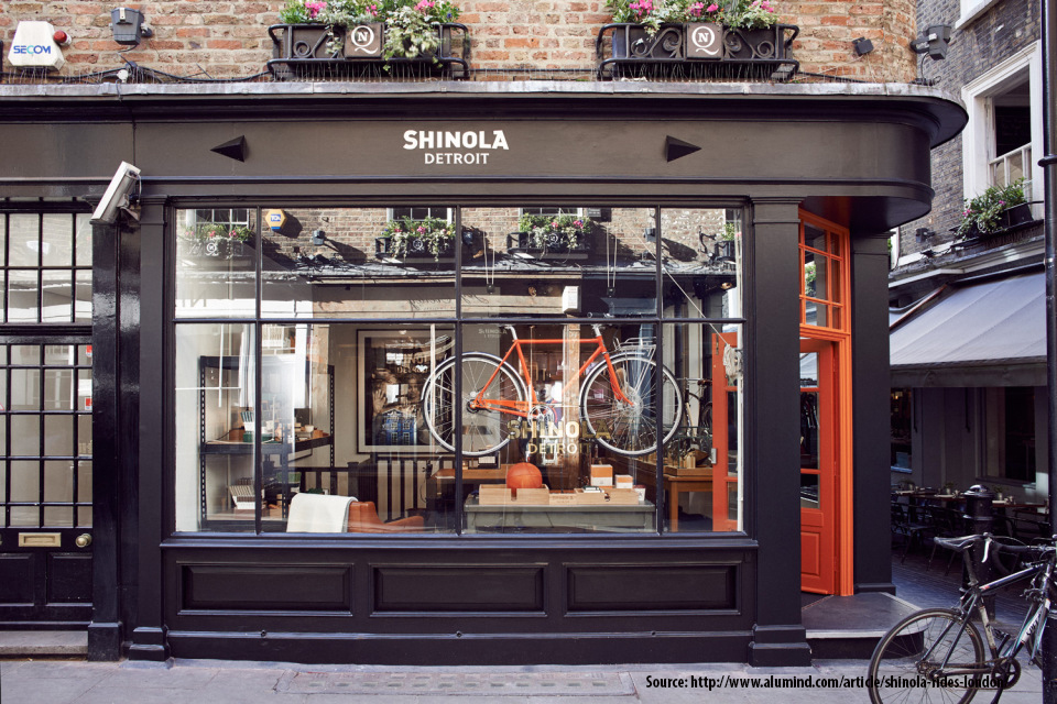 shinola-retail