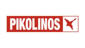 Pikolinos abre tienda en Berlin