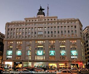 Flagship Store Primark