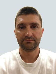 Entrevista Francesc Corominas