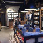 sScalpers abre nuevas tiendas