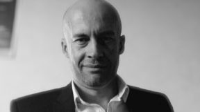 Entrevista a Christophe Ferlat de Espace Emeraude