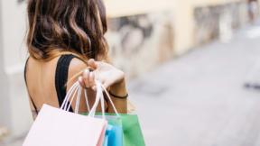 Experiencia de compra