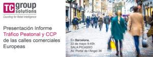 Informe CCP