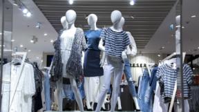 La experiencia del cliente en tienda