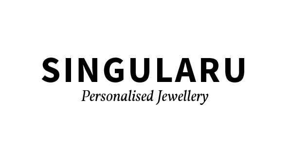 Nuevas tiendas Singularu