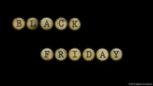 Preparar la tienda para el Black Friday