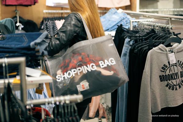Mejorar los procesos de las tiendas