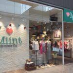 apertura tienda Miintoday