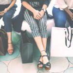 Analizar el comportamiento del cliente