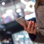 Dispositivos móviles y omnicanalidad