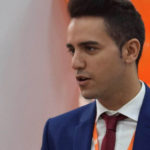 Entrevista a Ismael Villalobos La casa de las carcasas