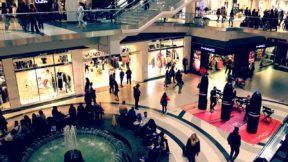 Medir el exito de una tienda por su eficiencia comercial
