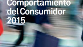 Informe Big Data 2015