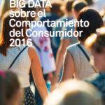 Informe Big Data 2016