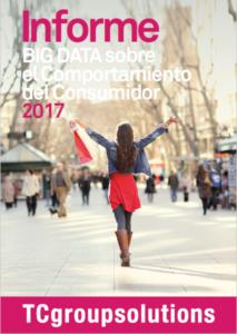 Informe Big Data 2017