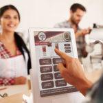 La digitalización en el punto de venta
