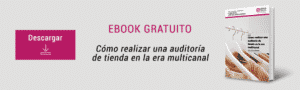 ebook gratuito Auditoría tienda