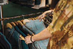 Mejorar la rentabilidad de las tiendas